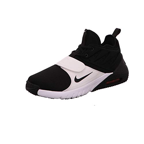 0a32b2af4009 Galleon - NIKE Air Max Trainer 1 Mens Ao0835-002 Size 14