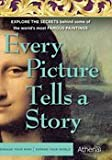 EVERY PICTURE TELLS A STORY by Athena
