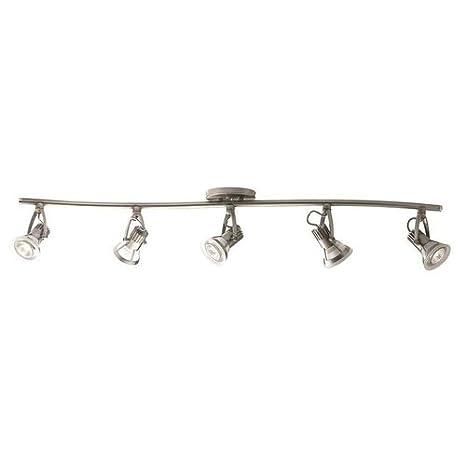 hampton lighting with marvelous decorating bar kitchen ideas contemporary design black stools for light breathtaking track bay