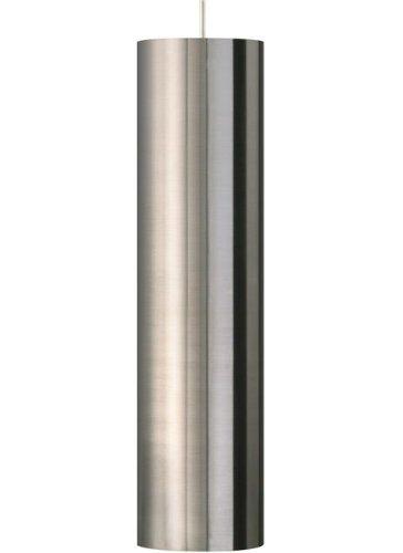 Tech照明700tdpprgpwb-led3-p Piper Grandeペンダントライト器具 700TDPPRGPSW-LED2 1 B009E9J5ZE White/700tdpprgpsw-led2 White/700tdpprgpsw-led2