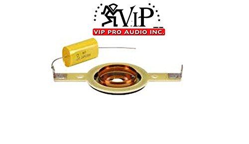 (PRV Audio RPTW350Ti Replacement Diaphragm for TW350Ti Bullet Super Tweeter)
