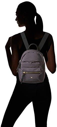 Handbag Rucksack Tom Grau Tailor Tailor Nadine Women's Tom 70 Grey 1nwZY