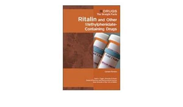 para que es la medicina methylphenidate