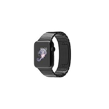 Apple Watch 38 mm (1ª Generación): Amazon.es: Electrónica