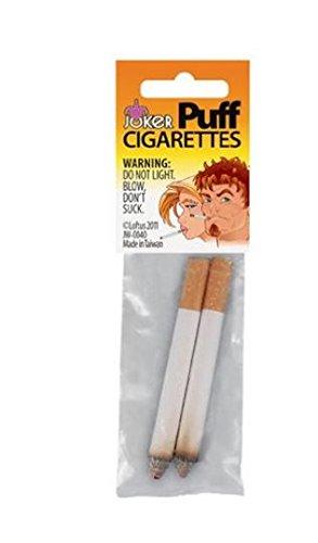 puff-cigarettes
