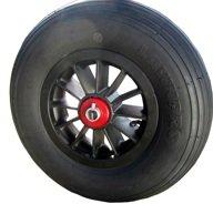 Dynamic Dolly Standard Wheel