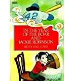 In the Year of the Boar and Jackie Robinson Teacher Guide, Novel Units, Inc. Staff, 1561373443