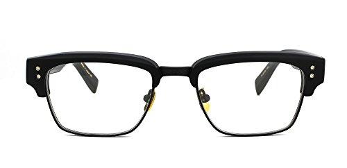 dita-statesman-glasses-black