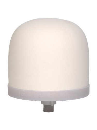 Ceramic Dome Replacement Filter for Zen Water Systems