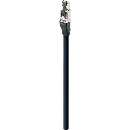 Buy audioquest vodka rj/e ethernet cable