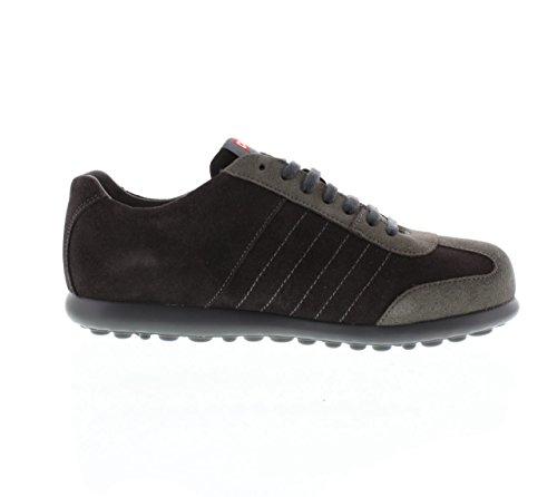 CAMPER,  Pelotas XL Herren Sneakers Grau