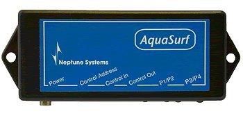 Neptune Systems AquaSurf Variable Speed Pump Module by Neptune Systems