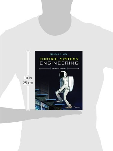 The 8 best control systems