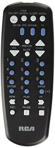 RCA Premium 3 Device Universal Remote