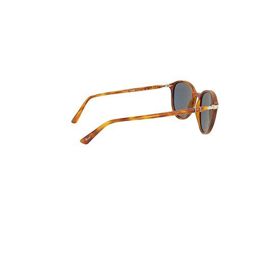 Persol 3169S SOLE Lunettes de soleil Unisexe *