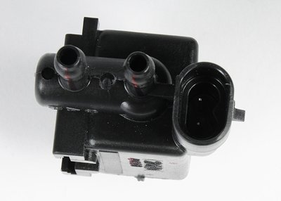 ACDelco 214-567 GM Original Equipment PCV Valve