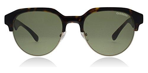 Carrera QSH(DJ) Havana 6001 - 6001 Sunglasses