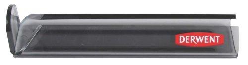 Derwent Pencil Sharpening Stand (2300451)