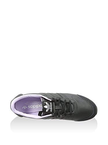 adidas Sneaker ZX 700 Be Lo Woman Nero EU 37 1/3 (UK 4.5)