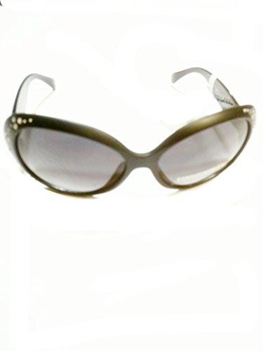 union-bay-u207-oval-sunglassesmatte-brown59-mm
