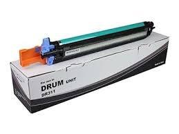 - Konica Minolta Genuine Brand Name, OEM A0XV0RD Drum Unit AKA DR311K (DR-311K) (120K YLD) for Bizhub C220, Bizhub C280, Bizhub C360 Printers