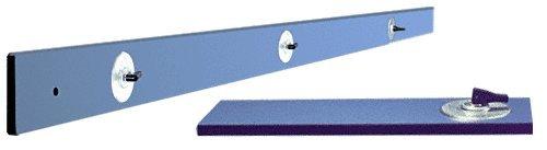Phenolic Straight Edge - 5