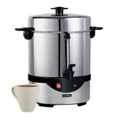 mr coffee glass travel mug - 2