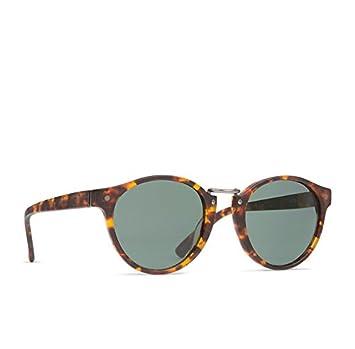 Von Vintage Zipper Gafas De Tortoise Grisdefault Sol Stax Gloss w8nmNv0
