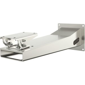 Axis 01171-001 XF60 Stainless Steel Wall Mount
