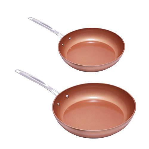 Omelet Pans