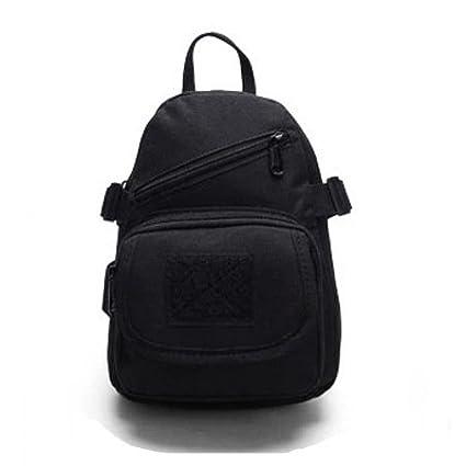 QWKZH Mochilas 800D Outdoor Sport Shoulder Bag Camping ...
