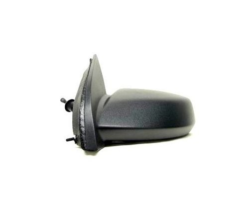 oe-replacement-saturn-ion-driver-side-mirror-outside-rear-view-partslink-number-gm1320359