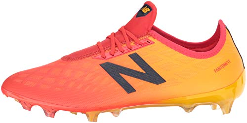 Fg Rose Pro Bota 4 orange Balance Furon 0 De New Fútbol Flame qwqAn8OU