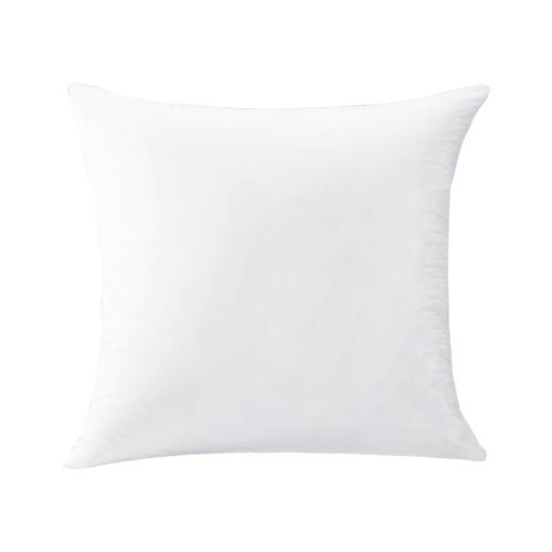 Cuddledown 700 Goose Medium Pillow, European