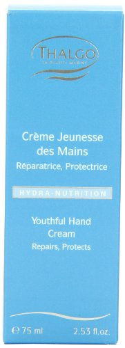 thalgo-youthful-hand-cream-repairs-and-protects-253-fluid-ounce