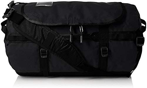 4dca7d3515f The North Face Unisex Base Camp Duffel Bag