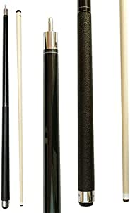 Champion Dragon Pool Cue Stick with Predator Uniloc Joint or 5/16/X18 Joint, Low Deflection Shaft, Kamui Tip o