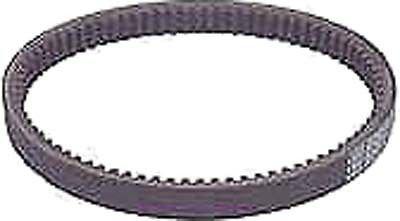 Yamaha Drive Clutch (Yamaha G2,G8,G9,G14,G16,G22 Golf Cart Clutch Drive Belt)