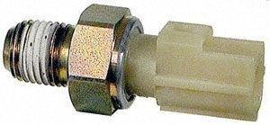 Airtex 1S6760 Oil Pressure Switch (Oil Pressure Sensor Ford)