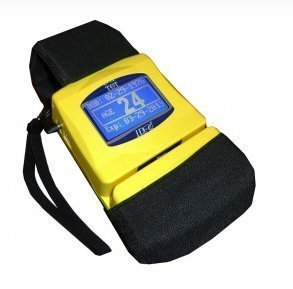 Portable 2D Barcode Reader with Magnetic Strip with FREE GuardScan Ager Verification Software...Note: Acute Scan is the only provider of the Software and FREE Business support agreement by Acute Scan