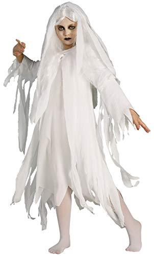 Rubie's Ghostly Spirit Child's Costume, Medium ()