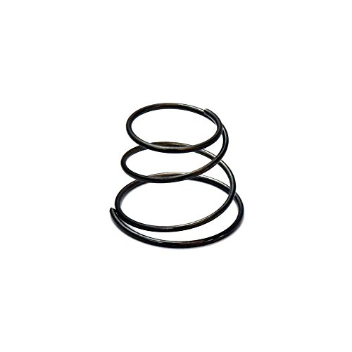 Paslode 402717 Spring (3000/T250F16)