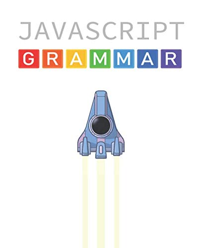 100 Best JavaScript Books of All Time - BookAuthority