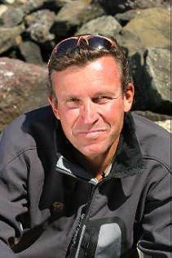 Ed Viesturs