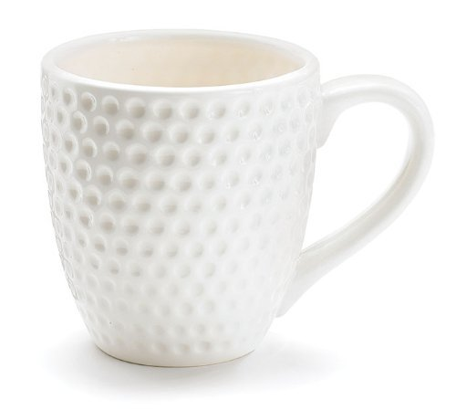l Coffee Mug Great Gift for Our Favorite Golfer ()