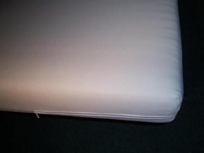 Outdoor matratzenbezug  Matratzenbezug 140 x 200 cm. Matratzenschoner: Amazon.de: Küche ...
