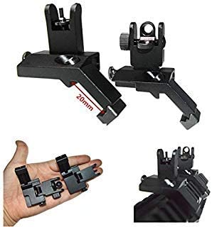 GOTICAL  product image 3