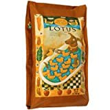 Lotus Wholesome Grain Free Duck Recipe For Dogs 20lb
