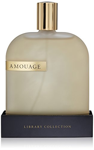 AMOUAGE Opus V Eau de Parfum Spray, 3.4 fl. oz.