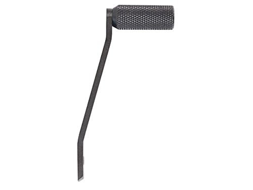 Redding Competition BR-30 Powder Measure Operating Handle